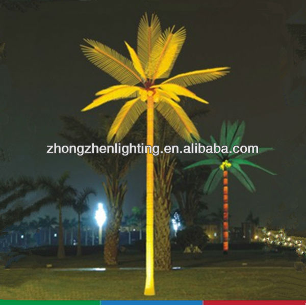 electric palm tree electric palm tree suppliers and at alibabacom