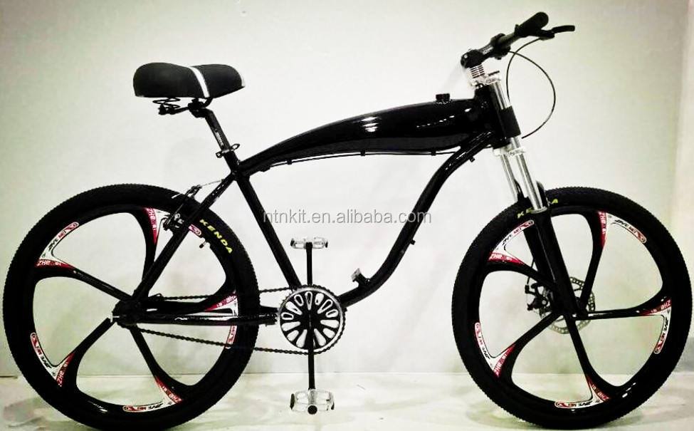 52cm Road Bike Frame, 52cm Road Bike Frame Suppliers And Manufacturers At  Alibaba.com