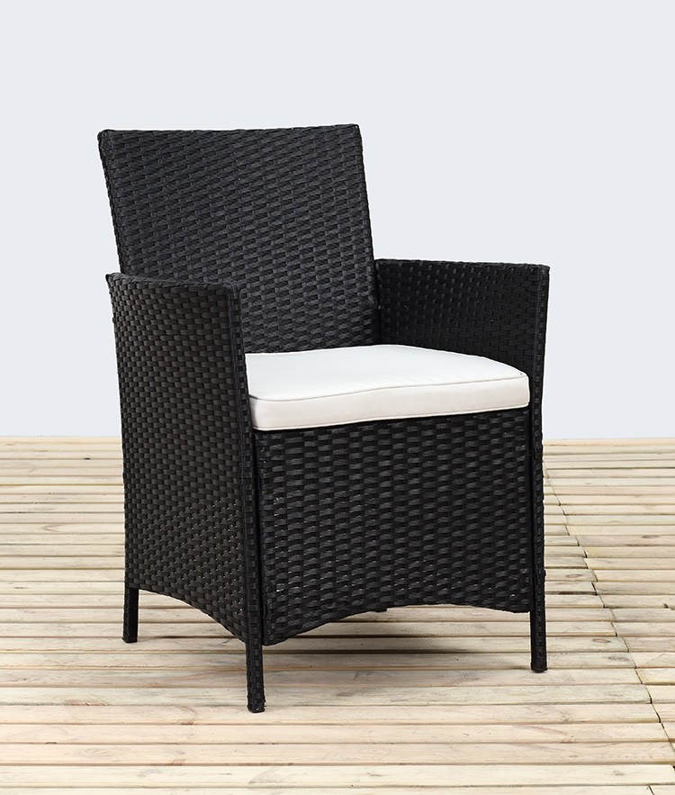 Eco Friendly Factory Price Curved Rattan Sofa Buy Curved Rattan Sofa Eco Friendly Factory