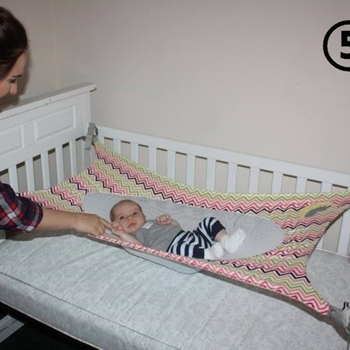 with portable capacity x bed foam and adults mattress amazon wheels memory beds mophorn folding tri slp com for inch