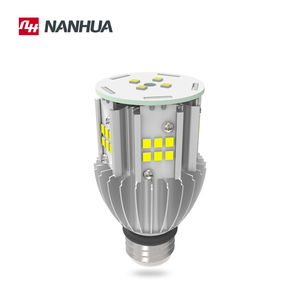 LB203 led aviation light bulb