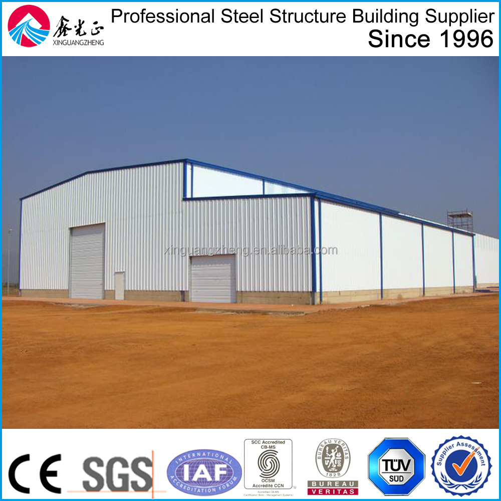 Low cost industrial shed designs buy industrial shedindustrial shed designslow cost industrial shed designs product on alibaba com