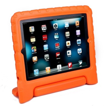 Rugged Heavy Duty Children S Case For