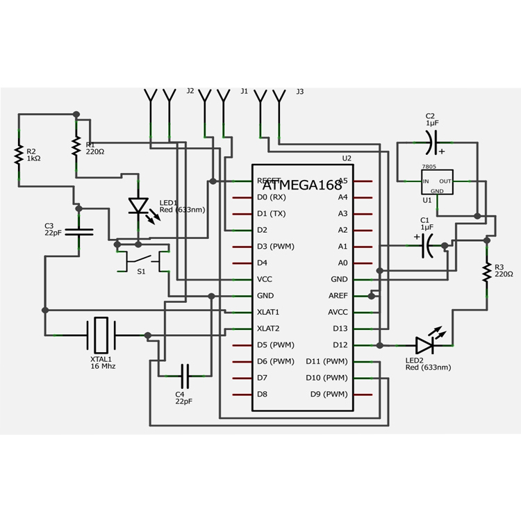 list manufacturers of pcb board circuit diagram  buy pcb