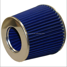 High quality factory supply custom auto k02900x air filter