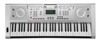 Free shipping accurate sound casters midi keyboard