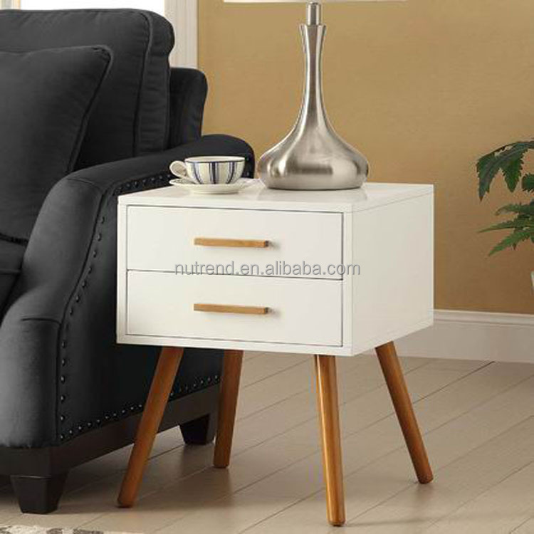 dependable quality Factory directly sofa side table