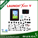 2017 New Package Global Version Original Launch X431 V Auto Scanner Wifi/Bluetooth Launch X 431 V Diagnosis