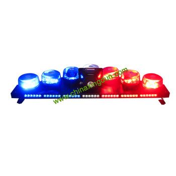 Police led beacons light bar tbd ga v7 h buy police light bar police led beacons light bar tbd ga v7 h aloadofball Images