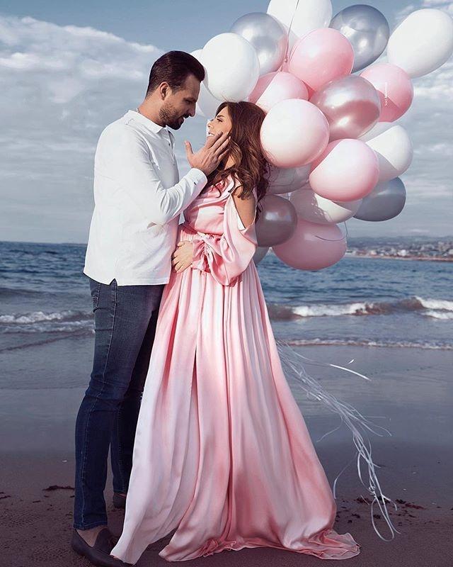 Venta Al Por Mayor Embarazadas Vestidos Fiesta Compre Online
