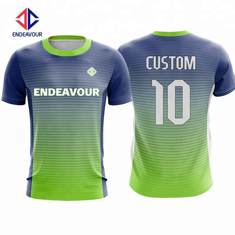 Top quality 100% polyester customized printed shirt фото