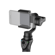 2017 new dji osmo handheld 4k camera for iphone 7