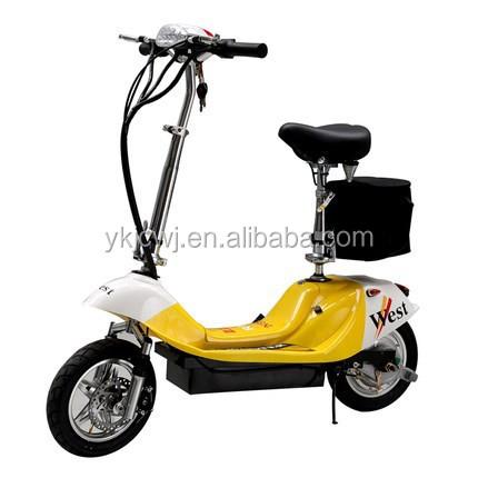 2 roues scooter lectrique scooter lectrique scooter lectrique pas cher pour adultes. Black Bedroom Furniture Sets. Home Design Ideas