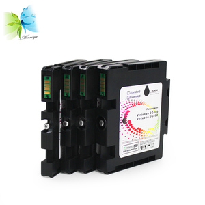 NEW CHIP compatible ink cartridge SG400 SG800 for SAWGRASS Virtuoso printers