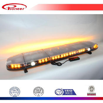 European standard amber led emergency light bars for ambulance buy european standard amber led emergency light bars for ambulance mozeypictures Image collections