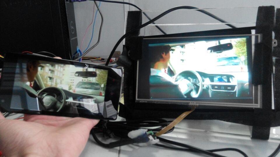 mirrorlink wifi box voiture wifi mirabox dans dvd pour voiture de automobiles et motocyclettes. Black Bedroom Furniture Sets. Home Design Ideas