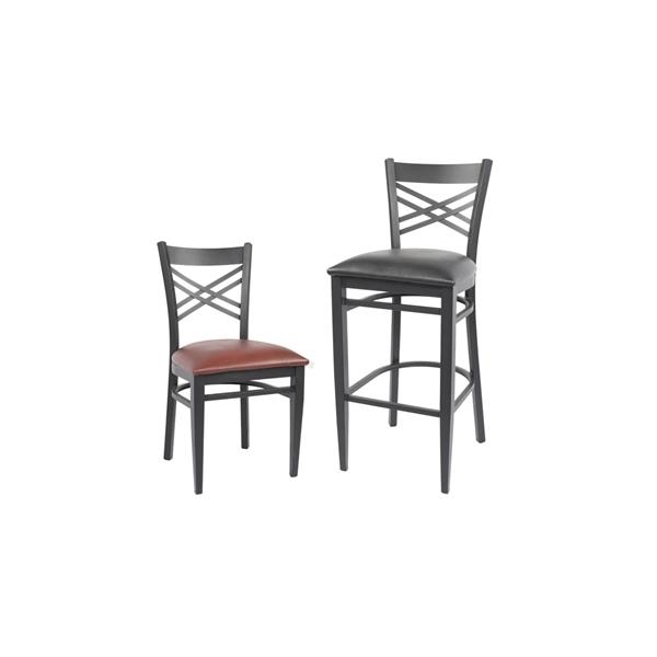 sillas polipiel comedor-Consiga su sillas polipiel comedor ...