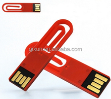 <span class=keywords><strong>Buch</strong></span> clip form mini 16 gb <span class=keywords><strong>usb</strong></span>-stick,-stick <span class=keywords><strong>usb</strong></span>