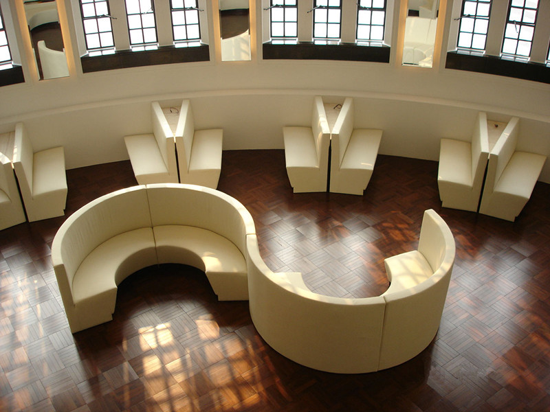 Superbe Restaurant Round Corner Sofa Booth   Buy Round Booth,Restaurant Corner Booth ,Restaurant Sofa Booth Product On Alibaba.com