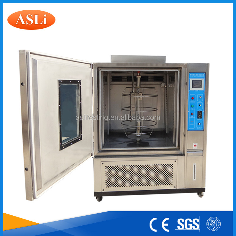 pv power solar cell panel testing machinery solar module testing buy aging test chamber pv. Black Bedroom Furniture Sets. Home Design Ideas
