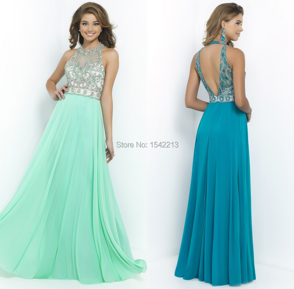 Cheap Prom Dresses White Long, find Prom Dresses White Long deals on ...