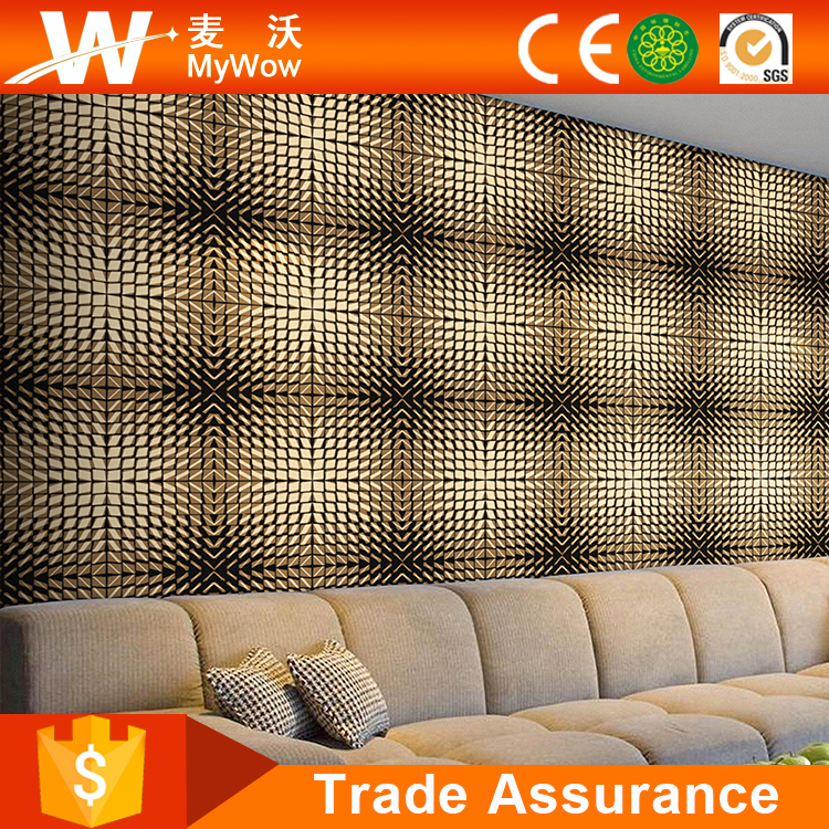 Wallpaper From China Wholesale Suppliers