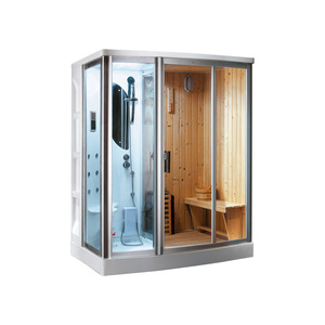 FICO Steam room FC-SN02