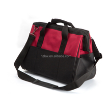 Hot Sale Daily Engineer Garden Tool Bag