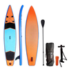 Factory Price OEM Inflatable Sup Paddle Board Surfboard