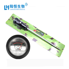 soil ph meter tester with low price