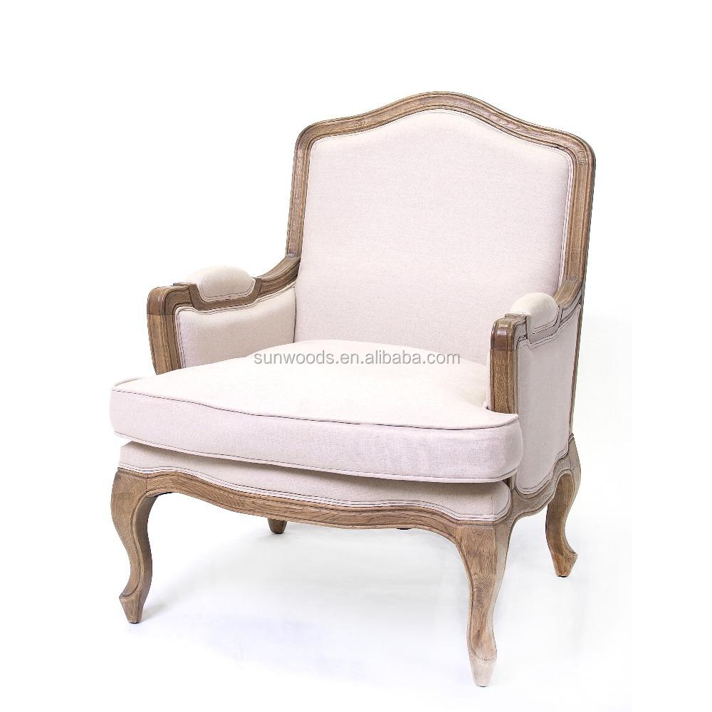 Nuevos Muebles De Rat N Casa De Estilo Ingl S Antiguo Sill N De  # Muebles En Ingles