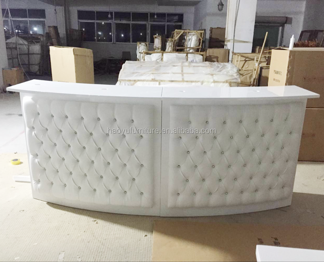 Buy Cheap China nail table in furniture Products, Find China nail ...