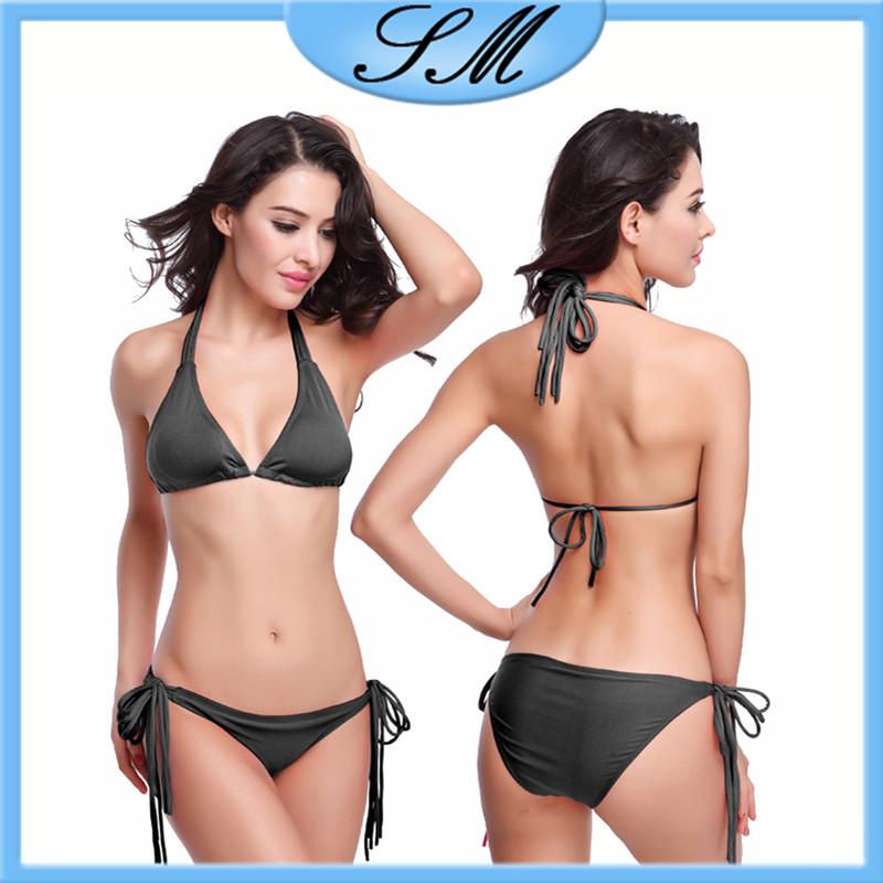 Micro bikini nude pics 100