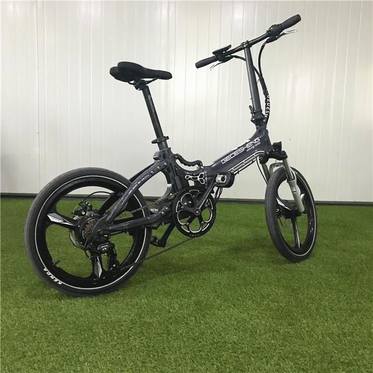 Finden Sie Hohe Qualität Magnesium Fahrradrahmen Hersteller und ...