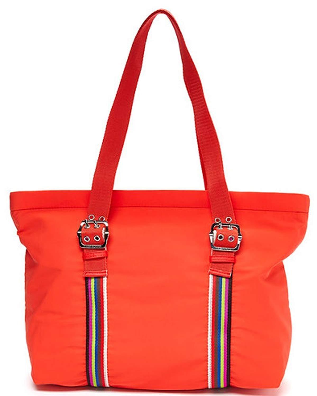 Cheap Tyler Rodan Handbags Find Tyler Rodan Handbags Deals On Line