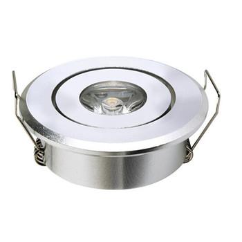 led eyeball lights mini led led eyeball lights cabinet 1w led adjustable downlight led lights adjustable downlight