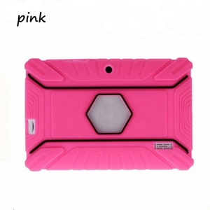 cc574d888b Silicone Tablet Laptop Sleeve