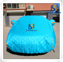2015 hot sale inflatable car cover