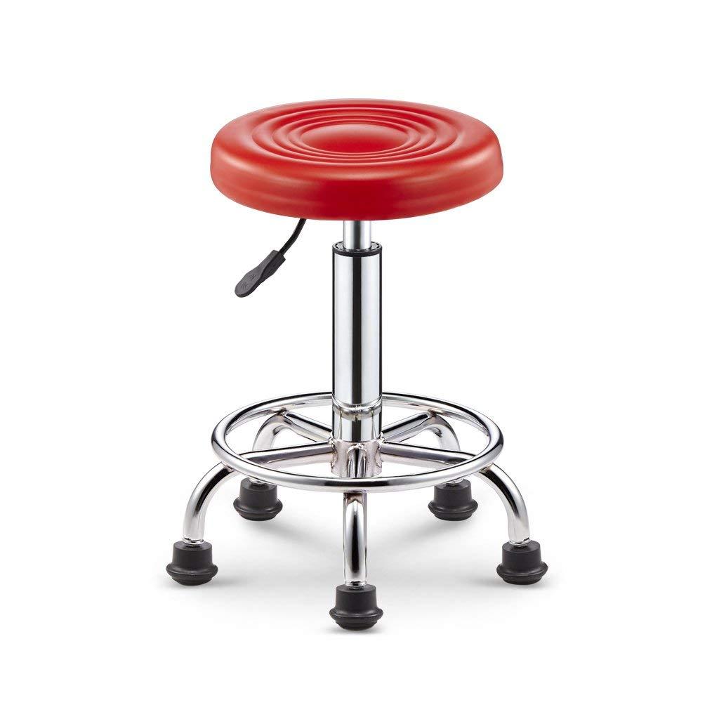 Pleasant Cheap Red Gas Lift Bar Stool Find Red Gas Lift Bar Stool Machost Co Dining Chair Design Ideas Machostcouk