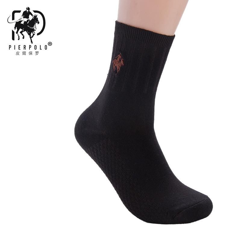 b10be9da3ac9 China hjc polo socks wholesale 🇨🇳 - Alibaba