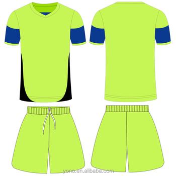 OEM ODM service cheap football kit shirts uniforms men women kit soccer  jersey and 0c2be3e8e3