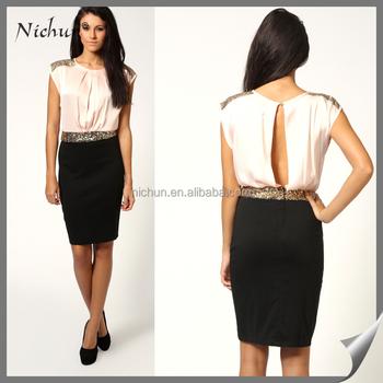 4e21ed84dadc18f Модные дизайнерские назад открытые пикантные для женщин Пакистанская Одежда  Горячая Женское платье