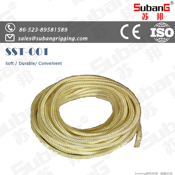 taizhou rigging manufacturer nylon rope lifting rope nylon rope for yachts sailing