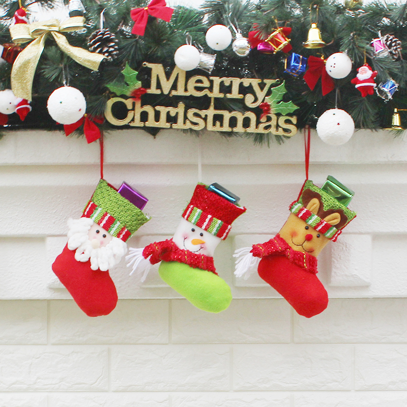 Christmas themes ornaments decorations christmas greetings hot red christmas themes ornaments decorations christmas greetings hot red santa claus stocking small size on sale 2017 m4hsunfo