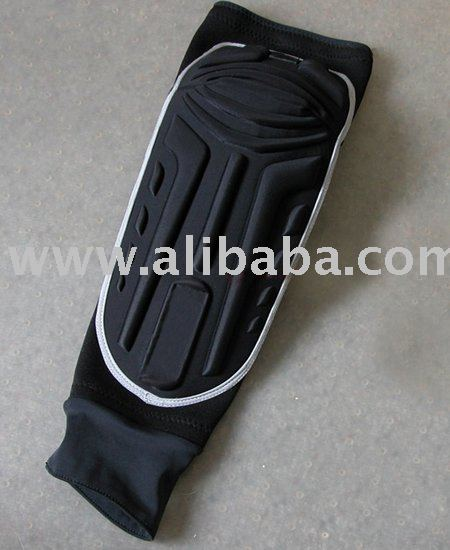 Paintball Elbow pads