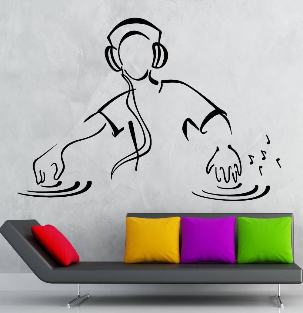 Achetez en gros musique de danse vinyle en ligne des - Musique danse de salon gratuite ...