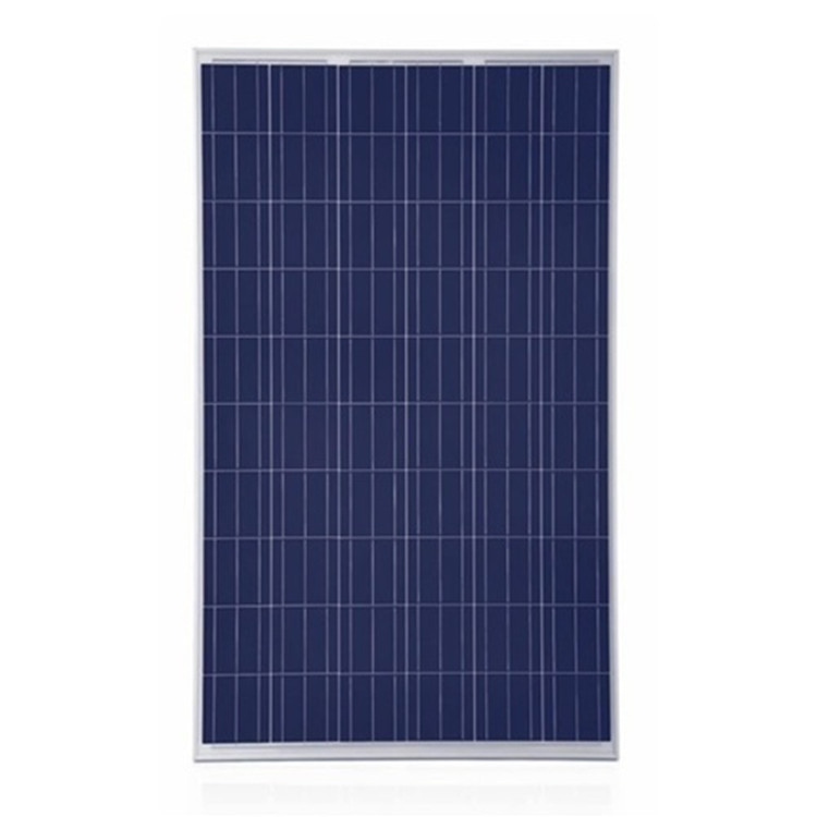 Good quality solar panel 12v kit solar cells 72cells <strong>poly</strong> 350w trina solar panel
