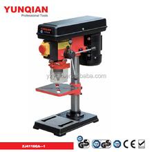 Drill press, ZJ4116 QA-1 Vertical Bench Drilling Press Machine