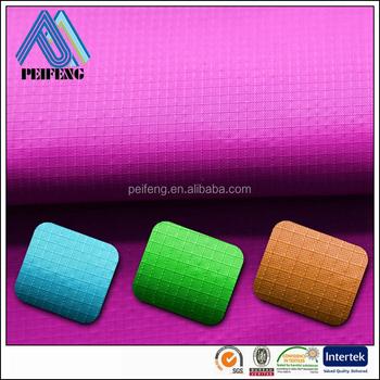 NBFH2440 230T 0.2 ribstop 100% nylon full dull ripstop nylon tent fabricripstop nylon taffeta kite  sc 1 st  Alibaba & Nbfh2440 230t 0.2 Ribstop 100% Nylon Full Dull Ripstop Nylon Tent ...