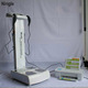 Made in China weight loss programs body fat analyzer system